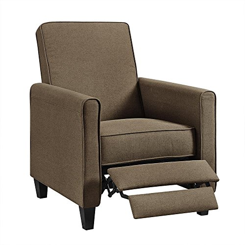 Naomi-Home-Landon-Push-Back-Recliner-Upholstered-Club-Chair