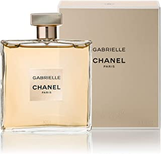 Gabrielle CHàNèl Eau De Parfum Spray For Women 3.4 OZ./ 100 ml.