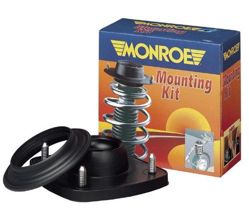 Monroe mK149 kIT de montage de palier de jambe de force