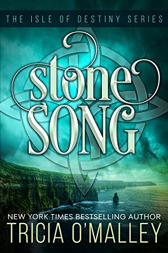 Stone Song (The Isle of Destiny Series Book 1)