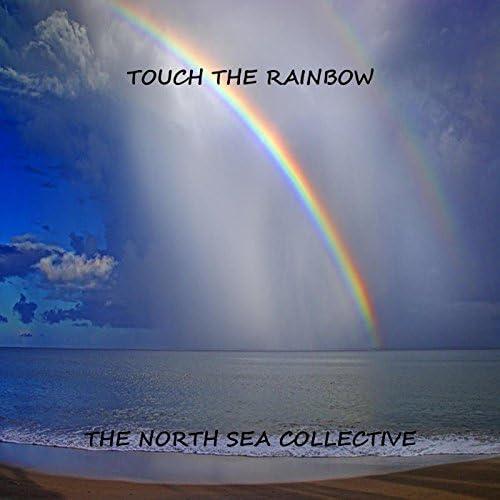 The North Sea Collective