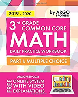 common core math help online