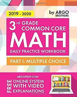 Go Math 3rd Grade Multiplication