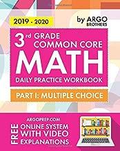 math smart grade 3