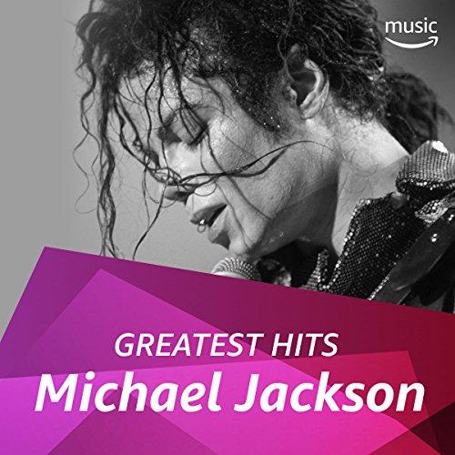 Michael Jackson: Greatest Hits