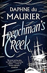 Books Set in Cornwall: Frenchman's Creek by Daphne du Maurier. Visit www.taleway.com to find books from around the world. cornwall books, cornish books, cornwall novels, cornwall literature, cornish literature, cornwall fiction, cornish fiction, cornish authors, best books set in cornwall, popular books set in cornwall, books about cornwall, cornwall reading challenge, cornwall reading list, cornwall books to read, books to read before going to cornwall, novels set in cornwall, books to read about cornwall, cornwall packing list, cornwall travel, cornwall history, cornwall travel books