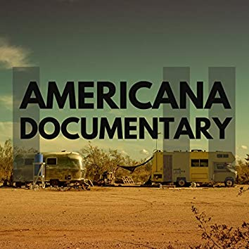 Americana Documentary