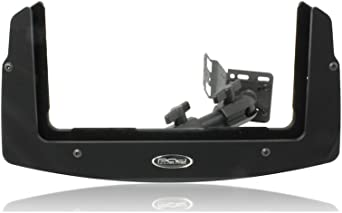 Padholdr Edge Series Premium Tablet Dash Kit for 2000-2004 Ford Focus Models