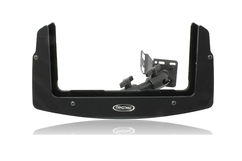 Padholdr Edge Series Premium Tablet Dash Kit for 1996-2000 Toyota RAV4 hbn6444206