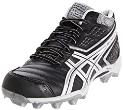 ASICS Men's GEL-Provost Mid