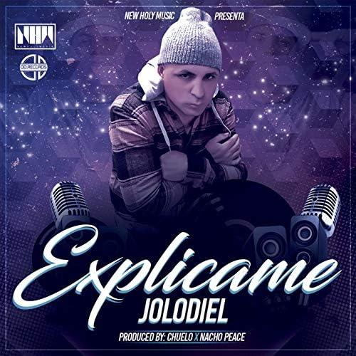 Jolodiel