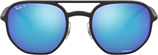 Ray-Ban Unisex RB4321CH