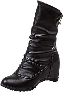 0f3253528c5fa Blacks Women's Dresses | Amazon.com