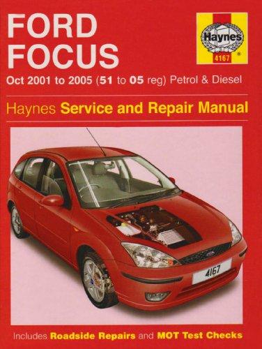 commercial ford focus diesel test & Vergleich Best in Preis Leistung