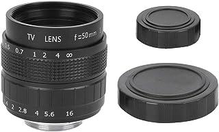 HUIFANGBU 62mm 0.45X Super Wide Angle Lens with Macro Lens
