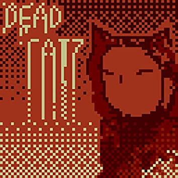 Deadcatz