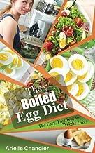 boiled egg diet plan