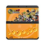 Zoom IMG-2 new nintendo 3ds console dragon