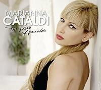 マリアンナ・カタルディ:情熱の力 ~ヴォーカル・リサイタル