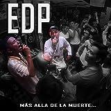 Edp Como en los 90's [Explicit]