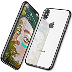 Image of the product DTTO Case for iPhone Xs that is listed on the catalogue brand of DTTO.