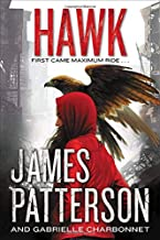 Download Book Hawk PDF