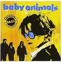 Baby Animals (25th Anniversary Edition)