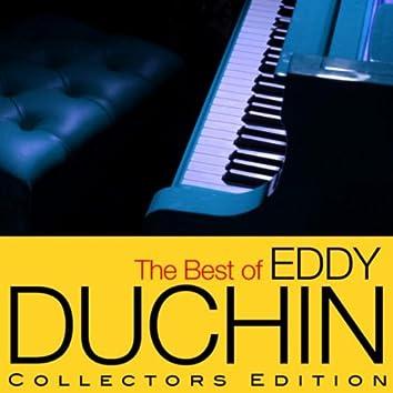 The Best of Eddy Duchin
