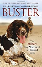 Best buster the dog book Reviews