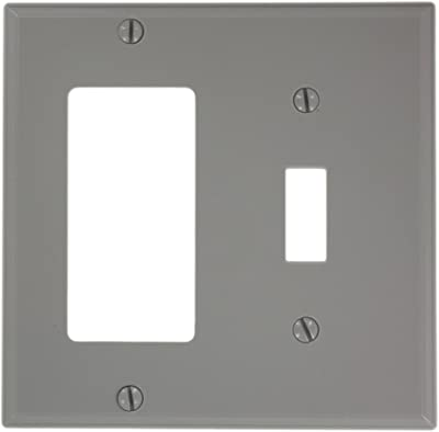 abzweigk IP44/80/x 80/x 40/M C/âble inf/ühr.