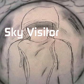 Sky Visitor