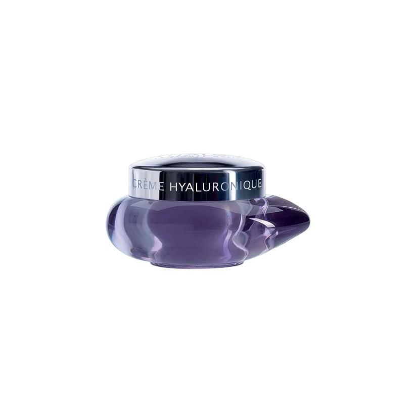 病気暫定のレンダリングタルゴ Hyaluronique Hyaluronic Cream 50ml/1.69oz並行輸入品