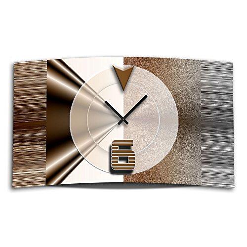 AnDo Wohndesign -  Dixtime Abstrakt