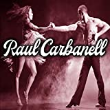 Raul Carbonell