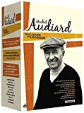 Michel Audiard, dialogues de légende - Coffret 10 DVD