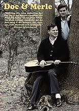 Doc & Merle - A Documentary