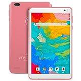 VANKYO タブレット 7インチ S7-Pink Android9.0 RAM2GB/ROM32GB GPS WiFi 日本語マニュアル付き 一年保証