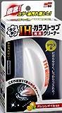 ソフト99 ラクラクIHガラストップ専用クリーナー 85g