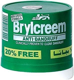 Brylcreem Anti-Dandruff 75ml