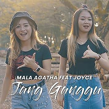 Jang Ganggu (feat. Joyce)