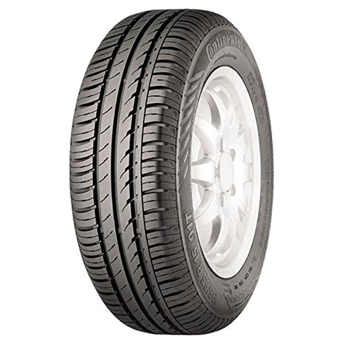 Continental EcoContact 3 FR  - 155/60R15 74T - Sommerreifen