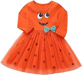 Toddler Kids Baby Girl Summer Dress Clothes Rainbow Ruffle Strap Dress Backless Princess Sundress Playwear Outfits