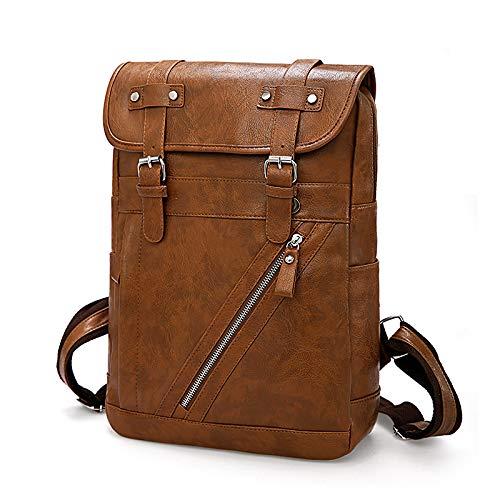 Accessoires voor laptops, rugzakken, rugzak, vliegtuigrugzak, voor North Face rugzak, waterdicht, voor rugzak, universiteit