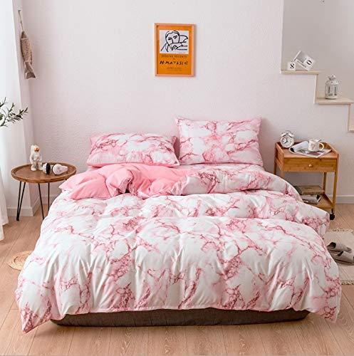 almohada romantica fabricante Erosebridal