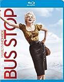 Blu-ray Multiple Formats, Blu-ray, Dolby English (Subtitled), French (Subtitled), Spanish (Subtitled) 1 105