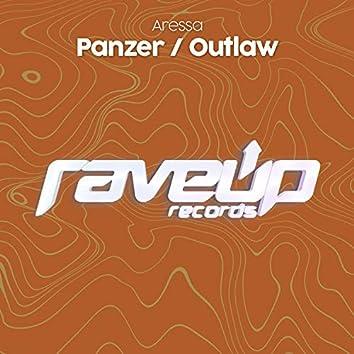 Panzer / Outlaw