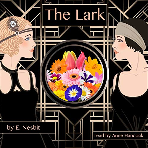 The Lark cover art