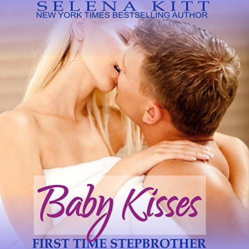 Baby Kisses cover art