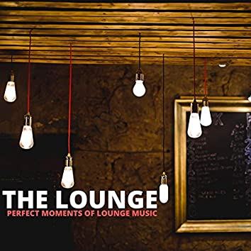 Perfect Moments of Lounge Music