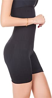 tummy shaper garments